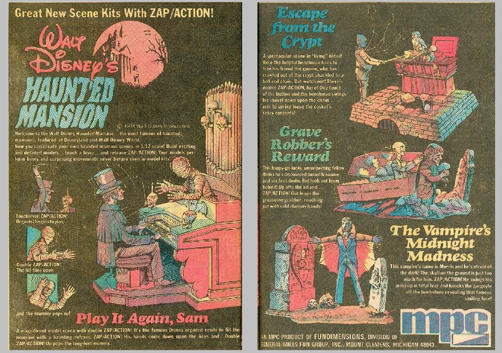 Read online Shazam! (1973) comic -  Issue #12 - 88
