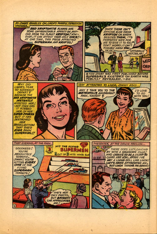 Action Comics (1938) 351 Page 25