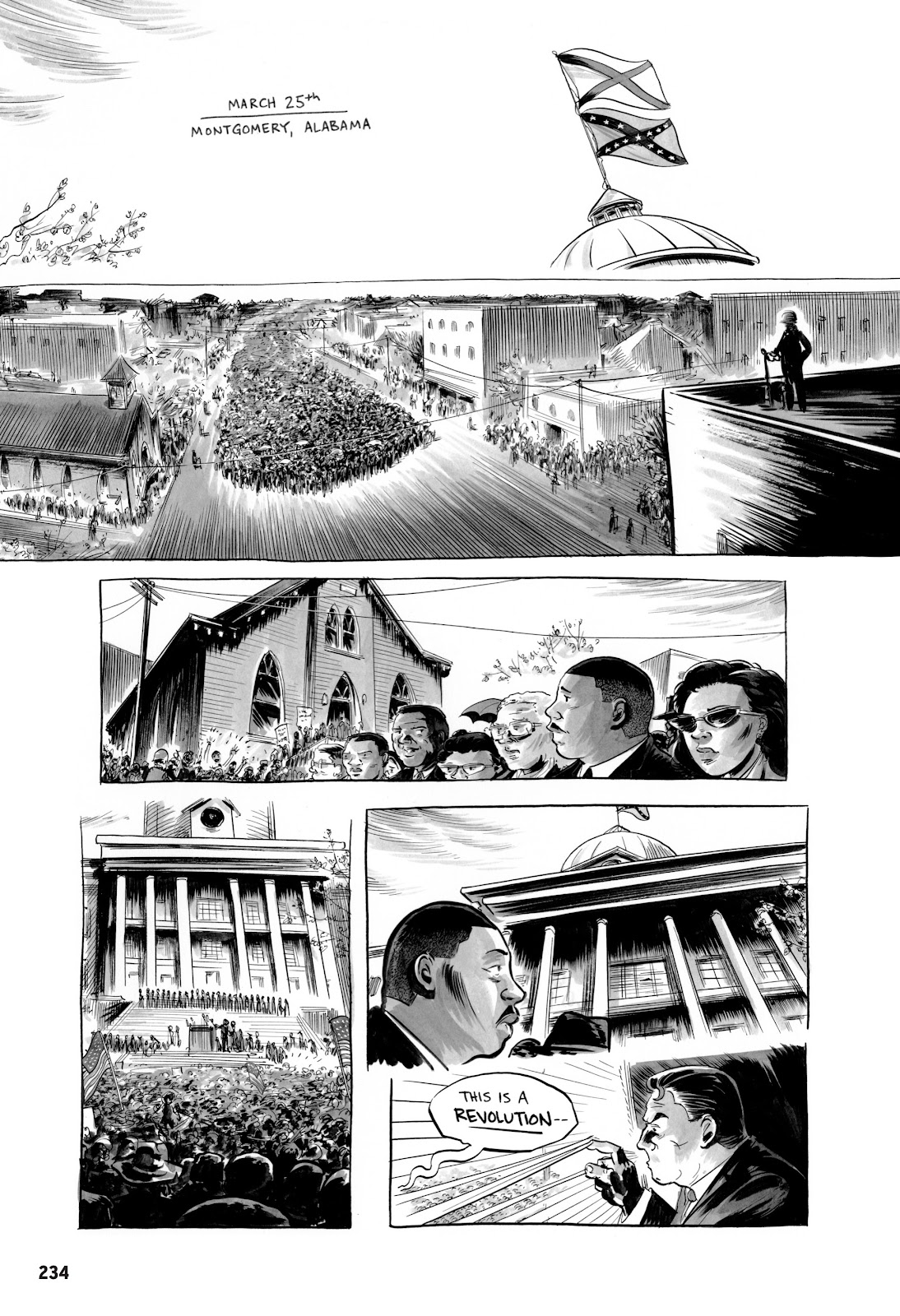 March 3 Page 228