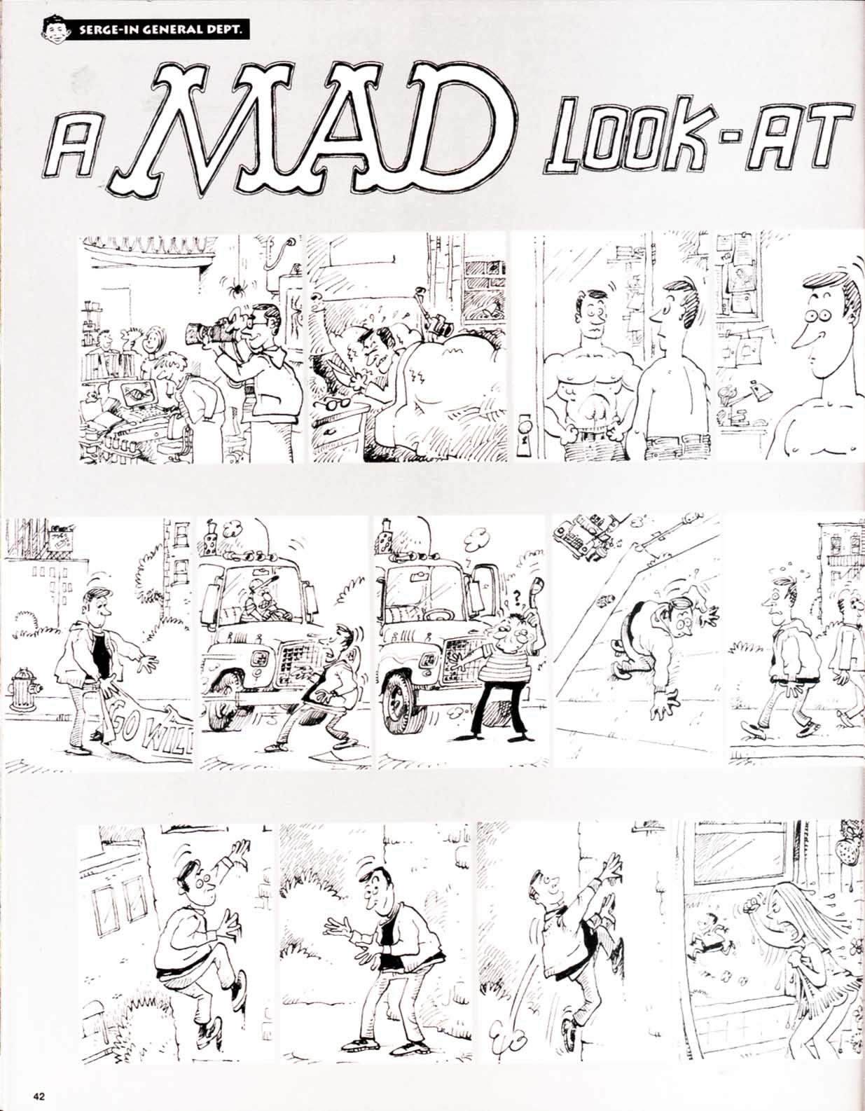 MAD issue 418 - Page 44