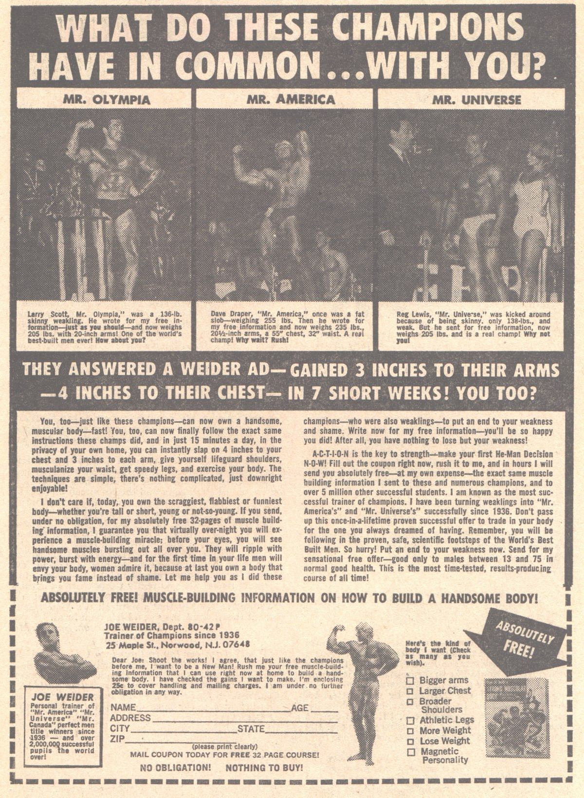 Read online Adventure Comics (1938) comic -  Issue #420 - 50