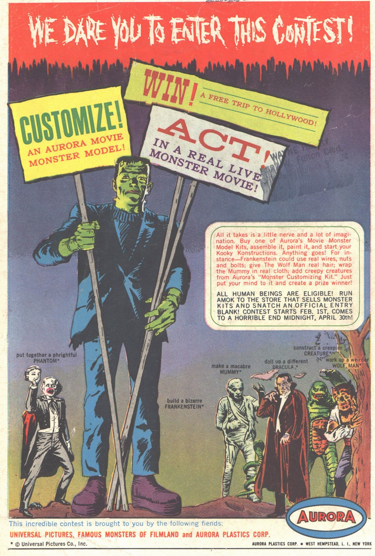 Read online Adventure Comics (1938) comic -  Issue #318 - 36