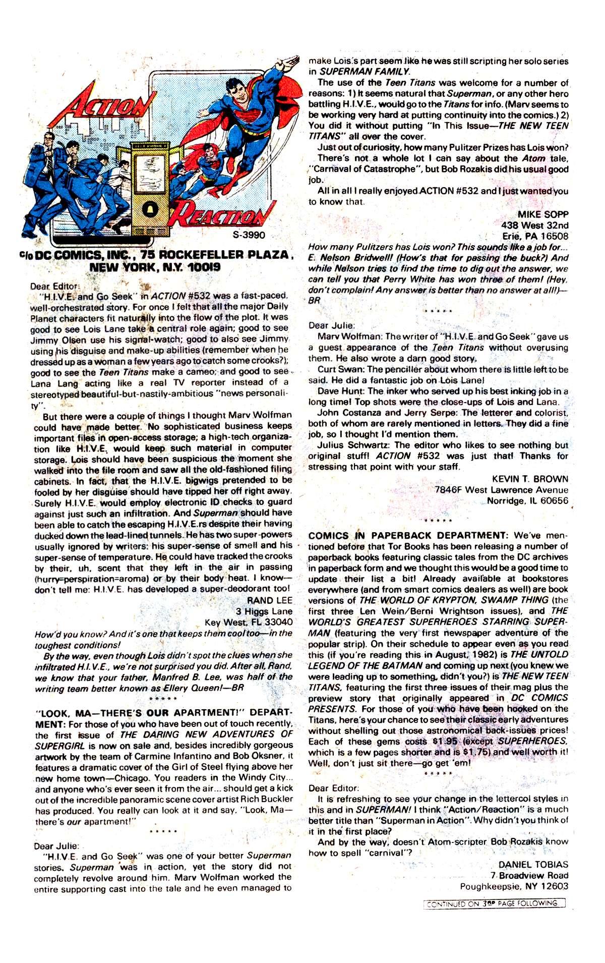 Action Comics (1938) 537 Page 24