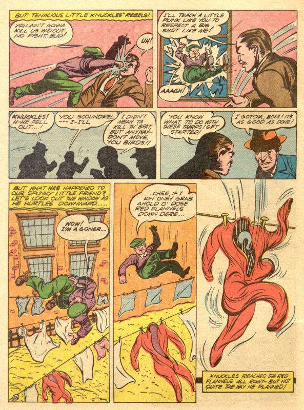 Green Lantern (1941) issue 8 - Page 54