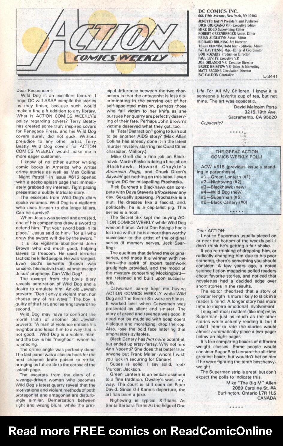 Action Comics (1938) 626 Page 34
