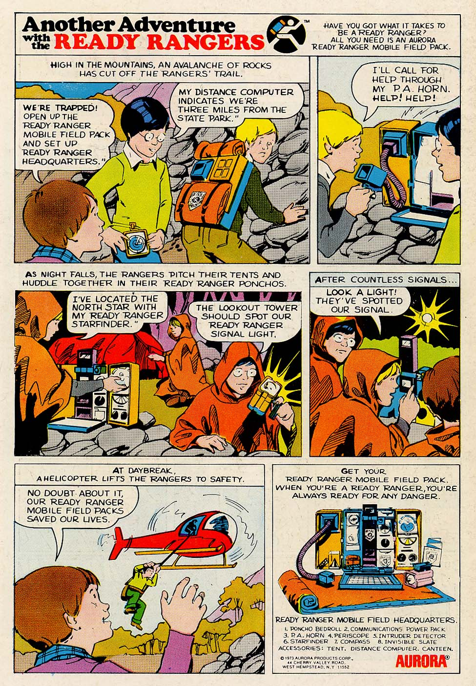 Supermans Girl Friend, Lois Lane 136 Page 36