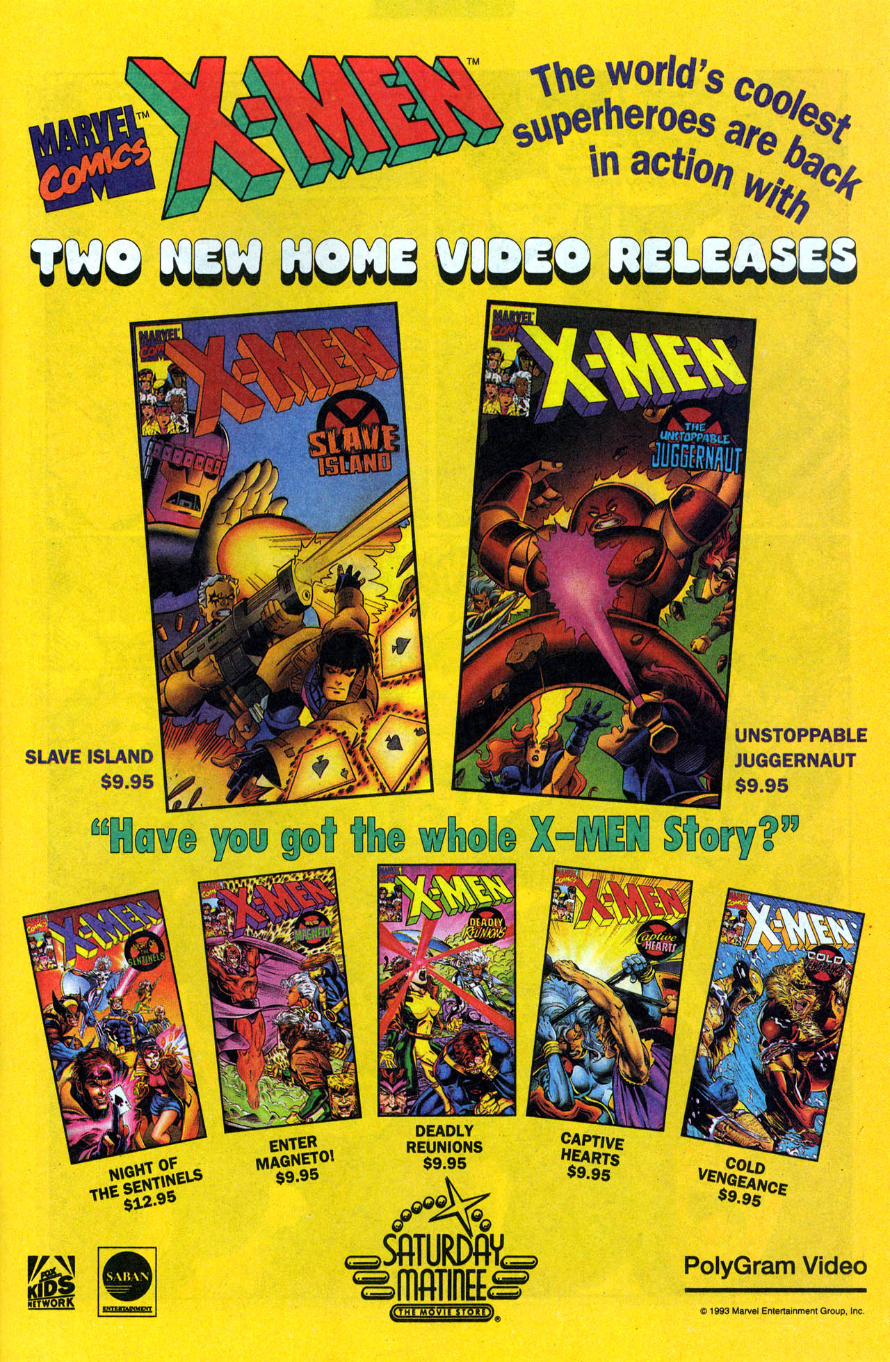 Read online X-Force (1991) comic -  Issue #30 - 22