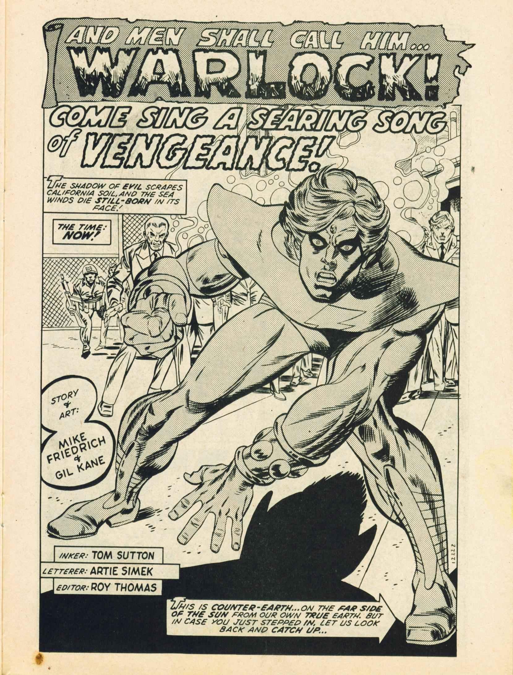 Read online Future Tense comic -  Issue #18 - 25