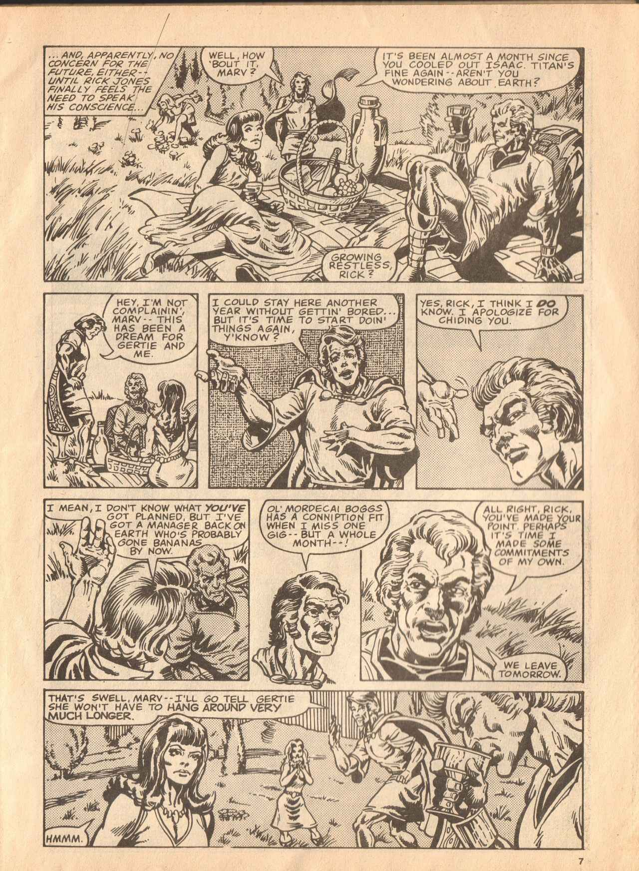 Read online Future Tense comic -  Issue #38 - 7
