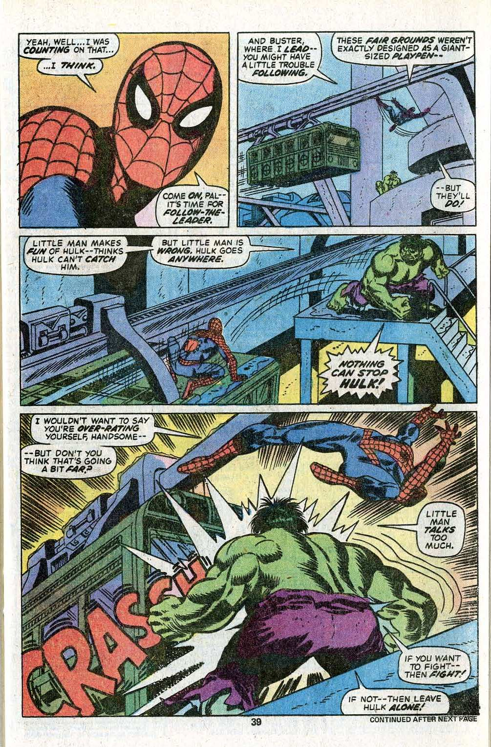 The Amazing Spider-Man (1963) _Annual_12 Page 40