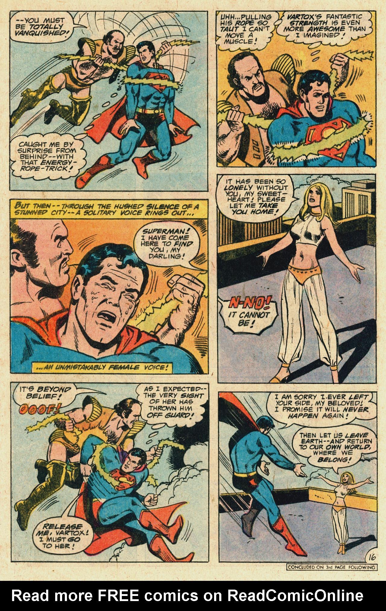 Action Comics (1938) 476 Page 27