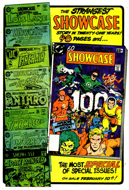 Read online Sgt. Rock comic -  Issue #316 - 14