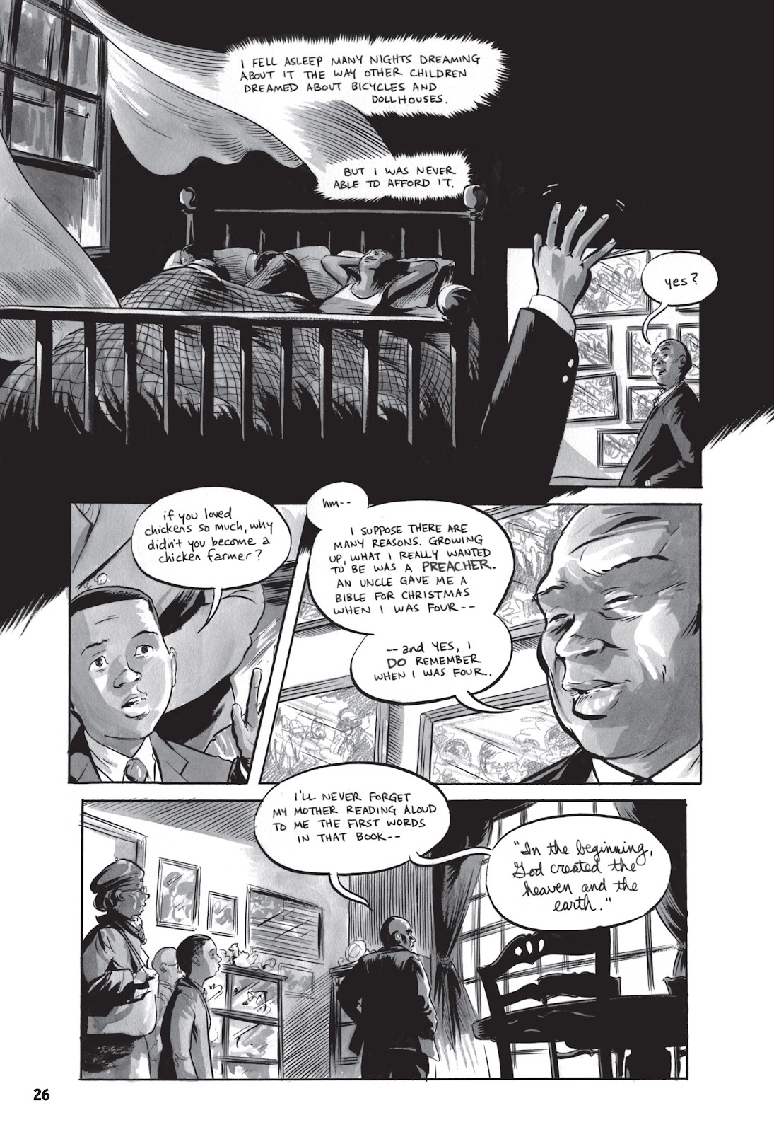 March 1 Page 23