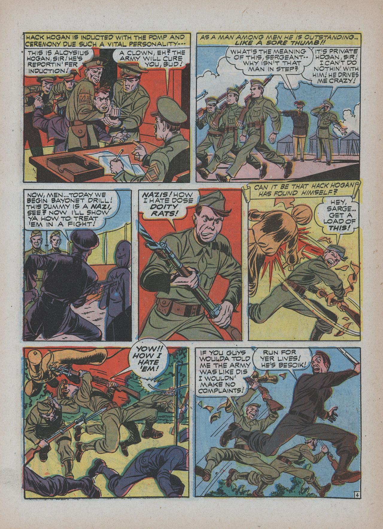 Detective Comics (1937) 70 Page 56