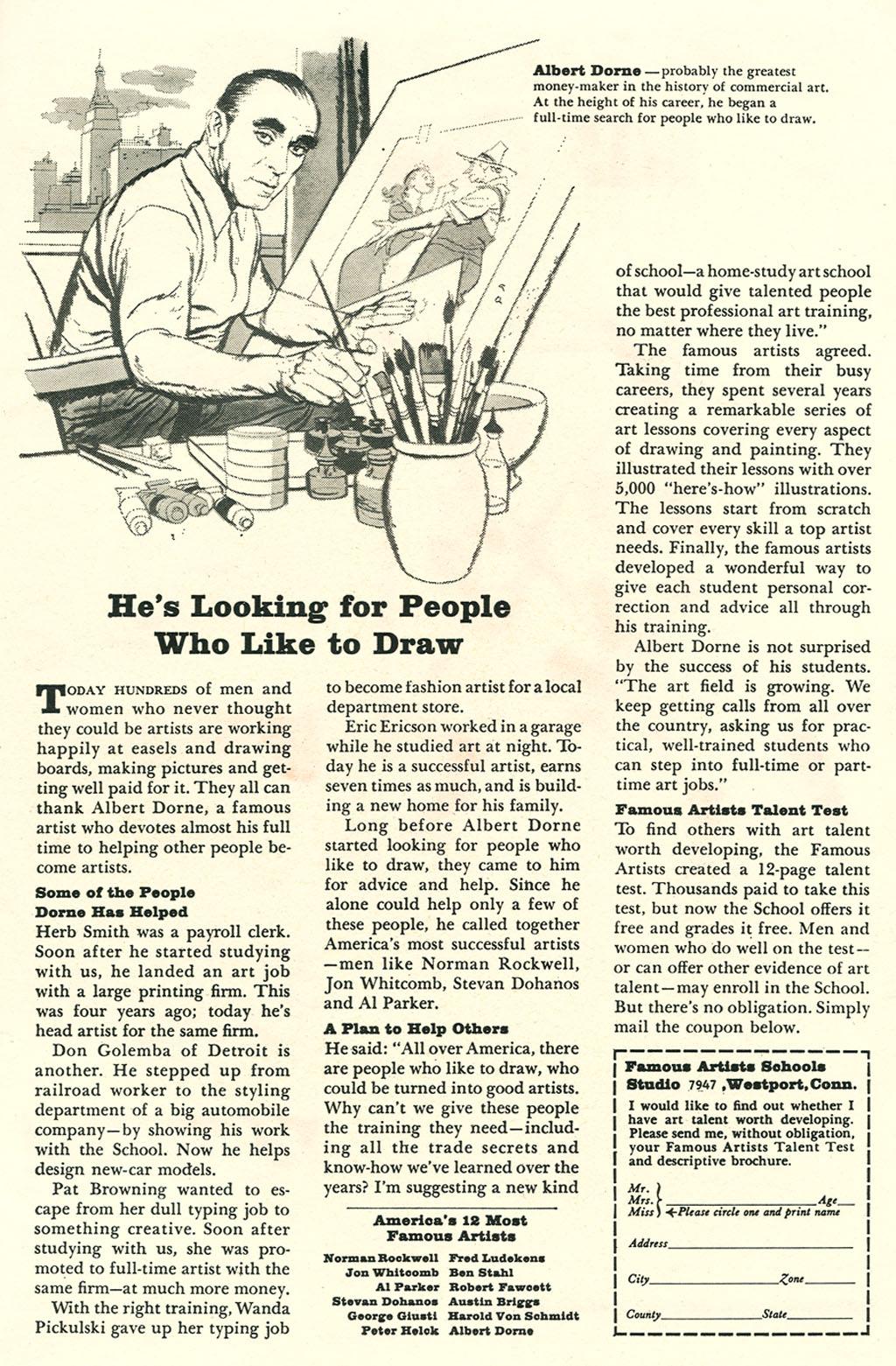 Read online Two-Gun Kid comic -  Issue #81 - 35