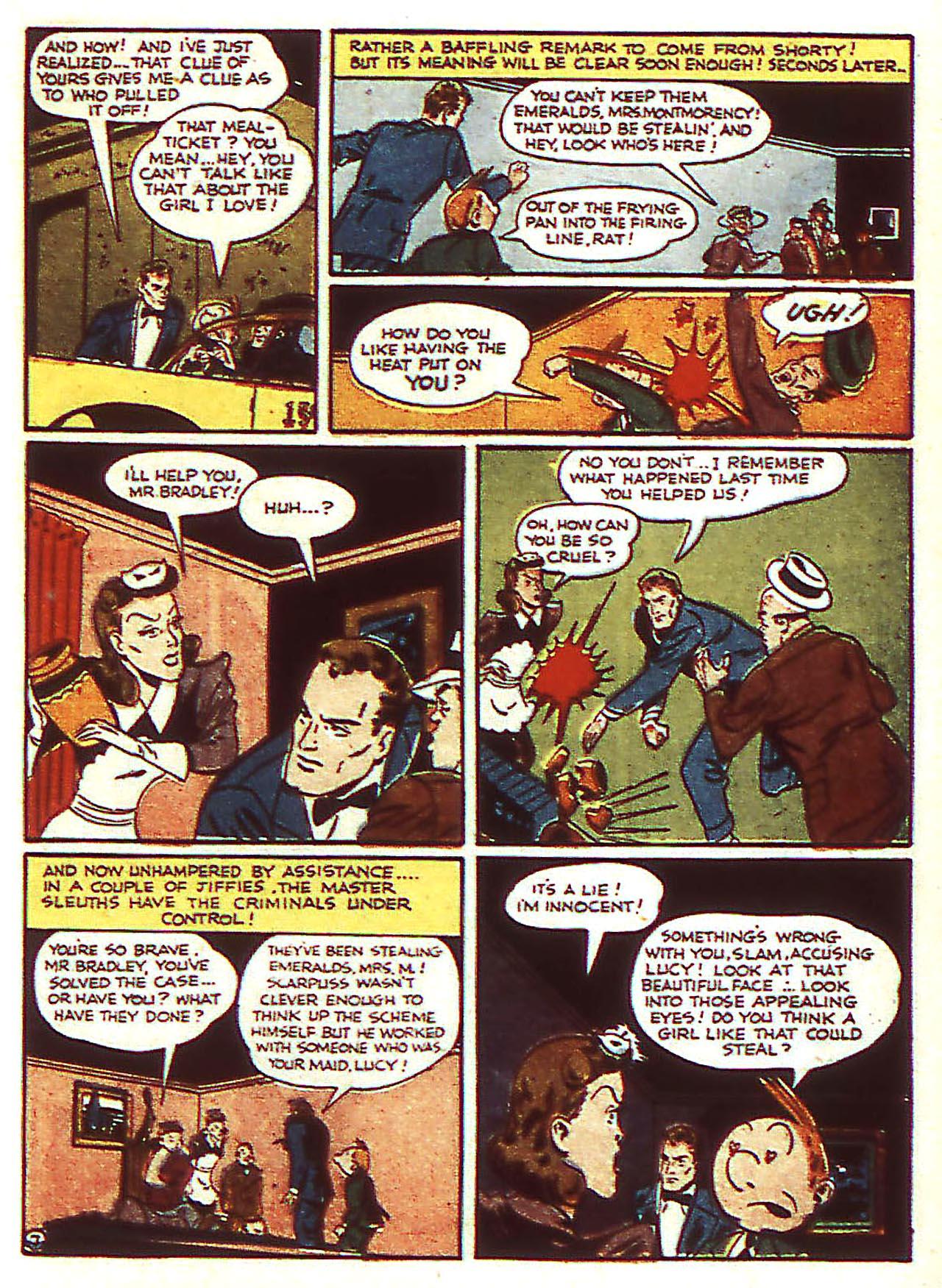 Detective Comics (1937) 84 Page 38