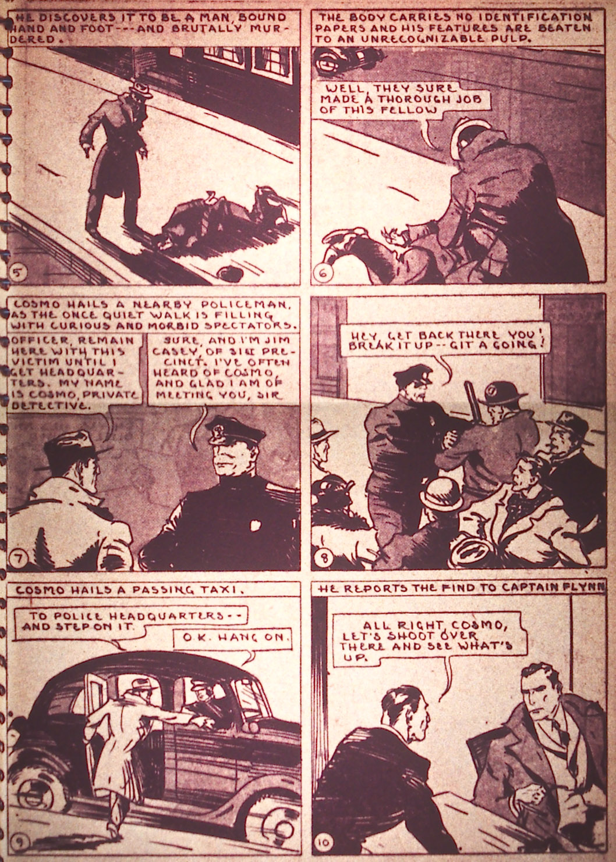 Detective Comics (1937) 14 Page 48