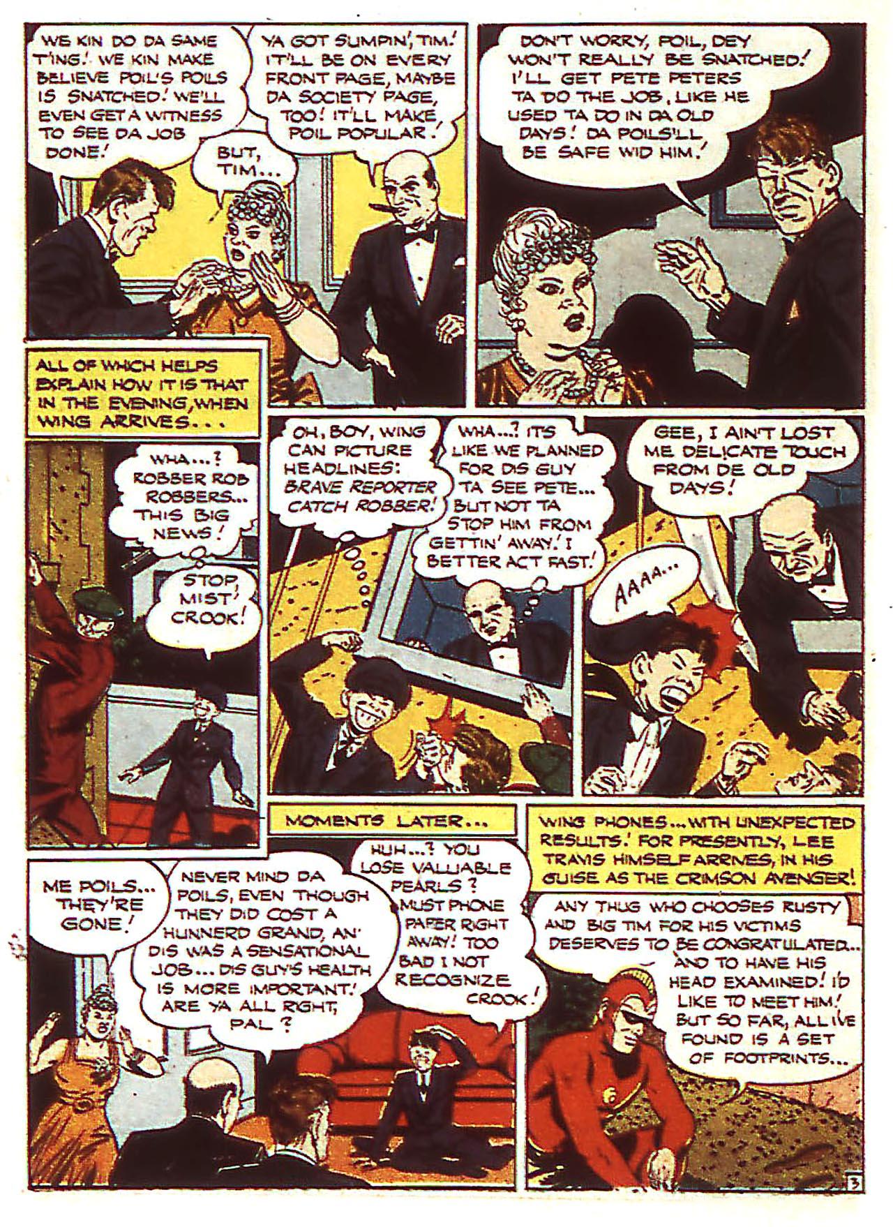 Detective Comics (1937) 84 Page 25