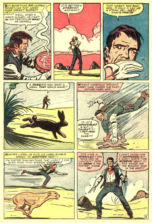 Read online Two-Gun Kid comic -  Issue #70 - 10