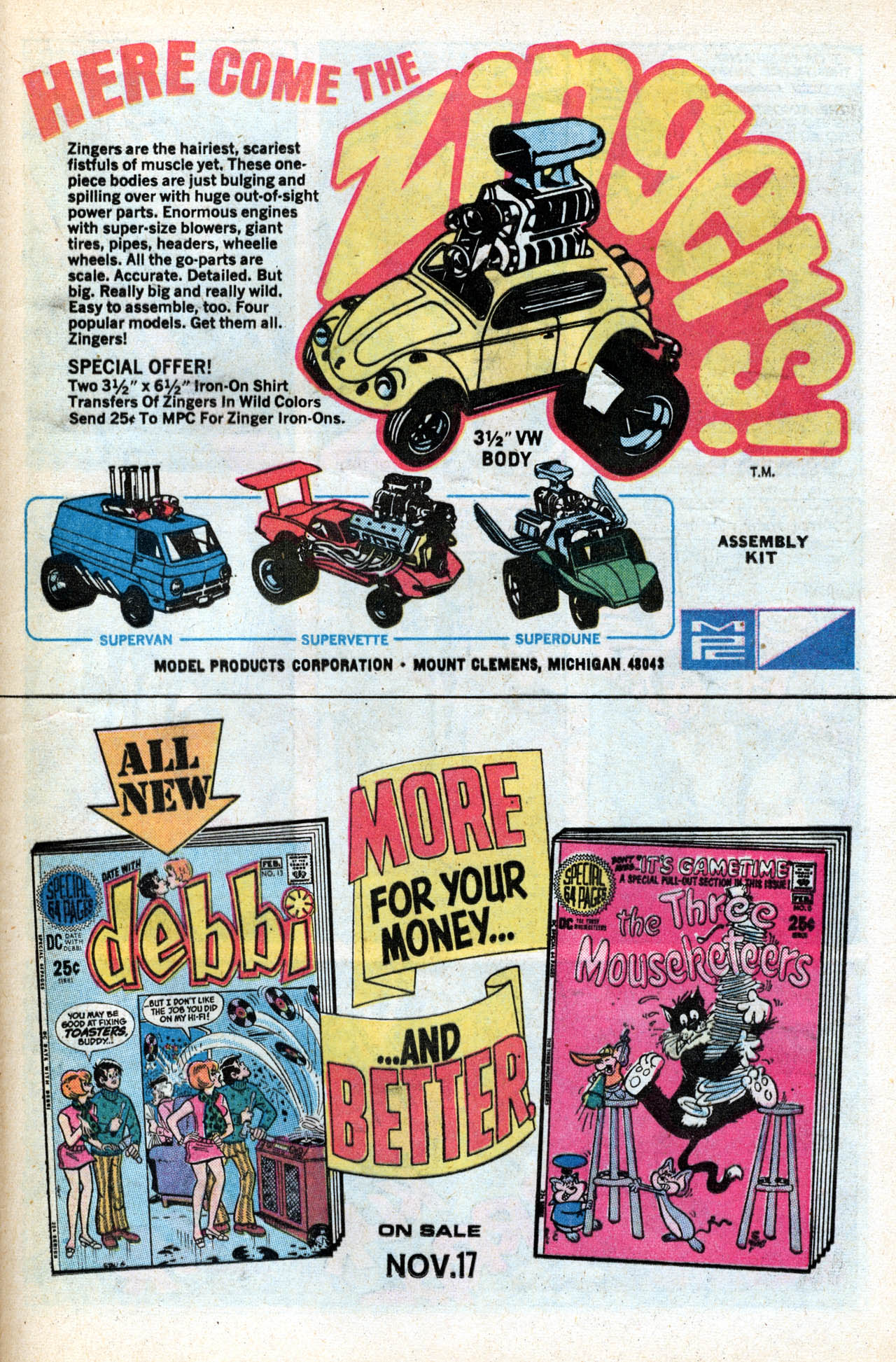 Read online Aquaman (1962) comic -  Issue #55 - 25