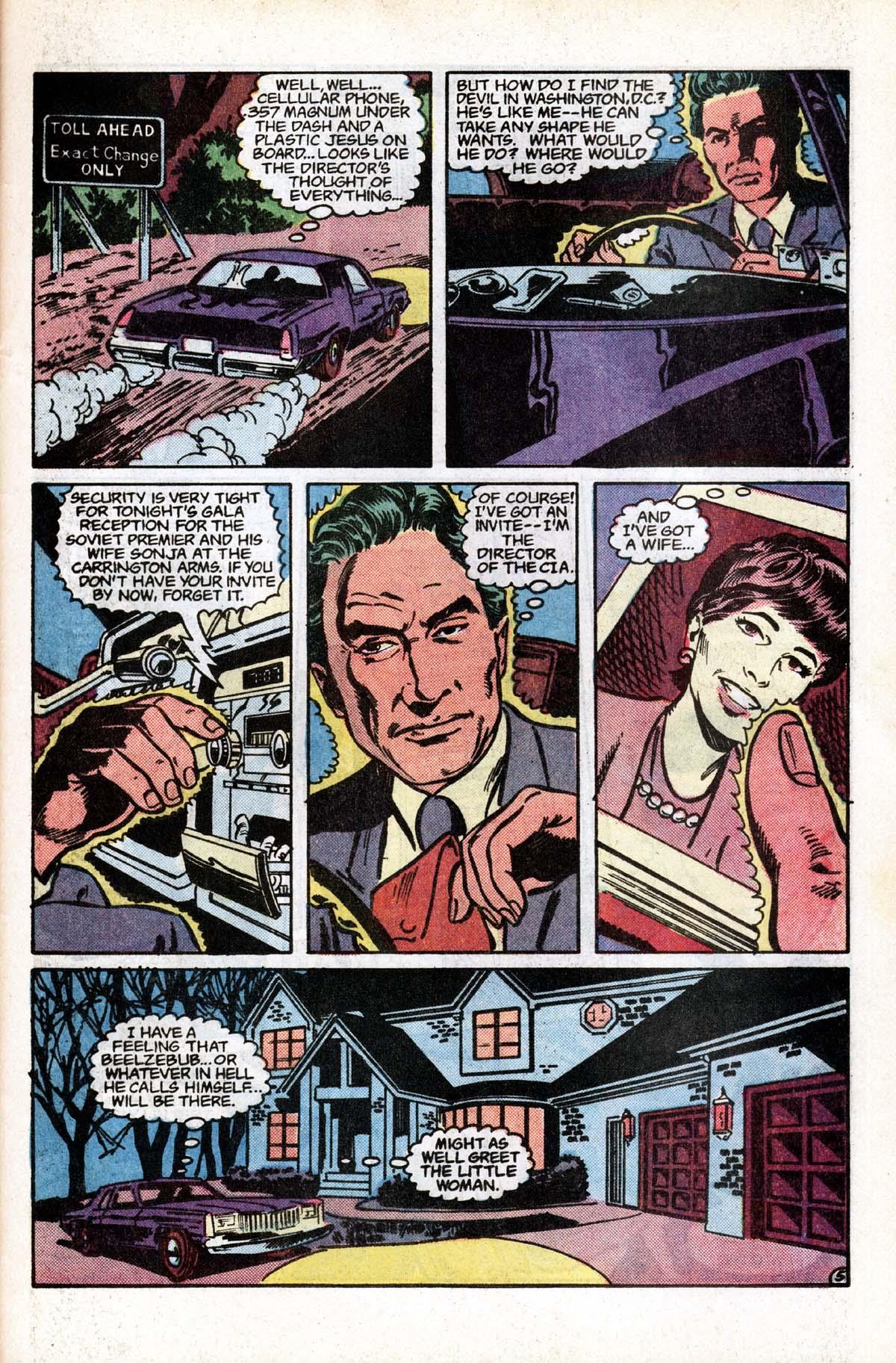 Action Comics (1938) 608 Page 33