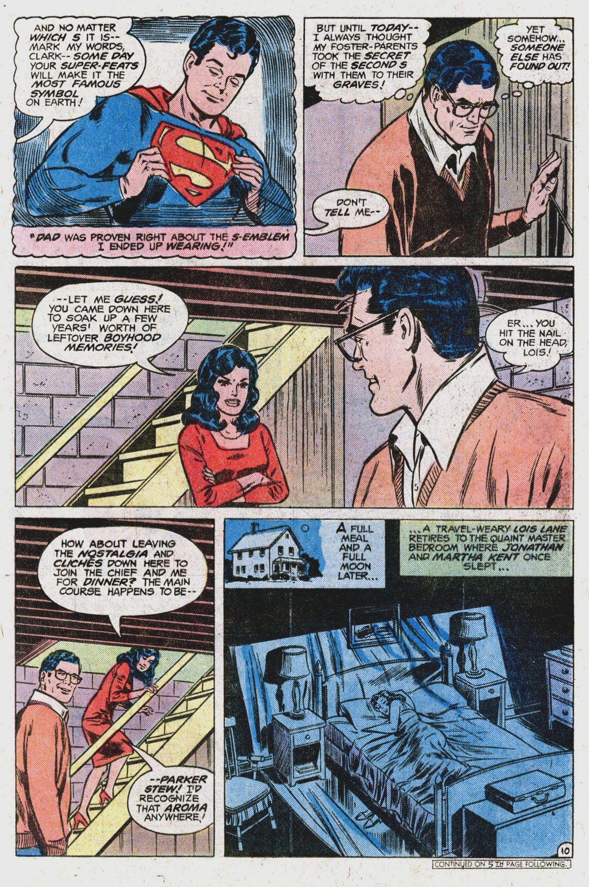 Action Comics (1938) 494 Page 15