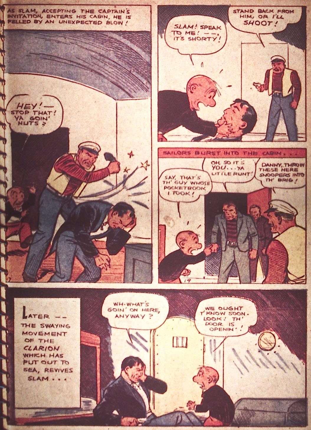 Detective Comics (1937) 13 Page 58