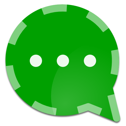 Conversations (Jabber / XMPP) v2.3.5+pcr b297 (Paid)