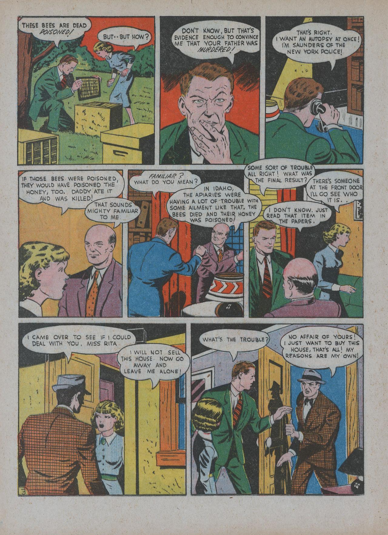 Detective Comics (1937) 56 Page 37