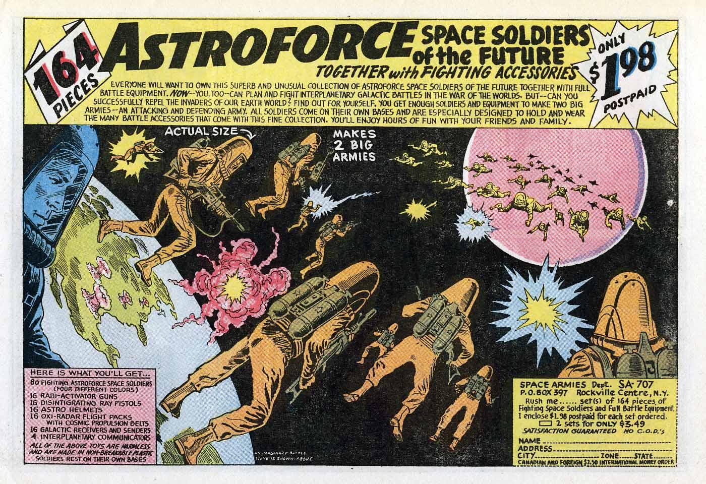 Action Comics (1938) 390 Page 27