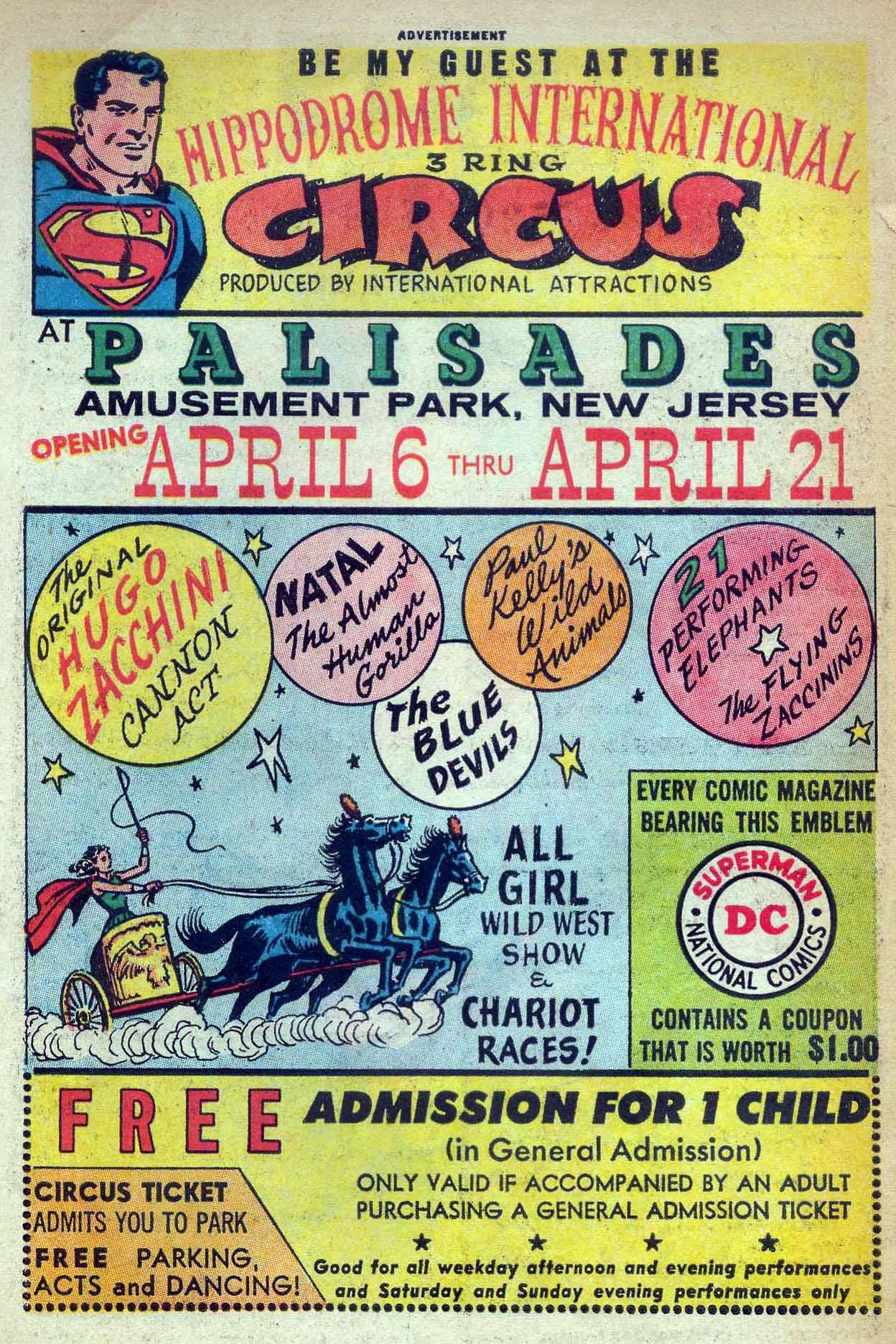 Read online Wonder Woman (1942) comic -  Issue #138 - 34