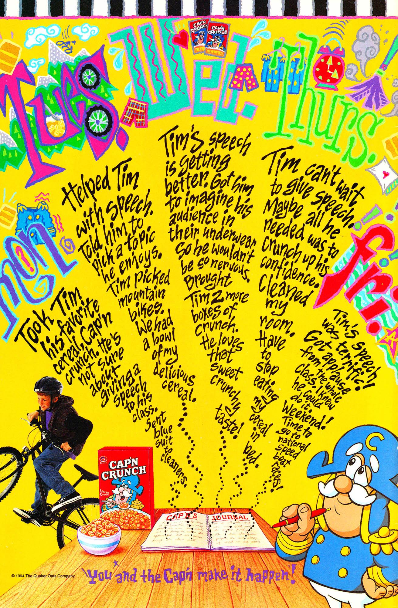 Read online Hanna-Barbera Presents comic -  Issue #2 - 36