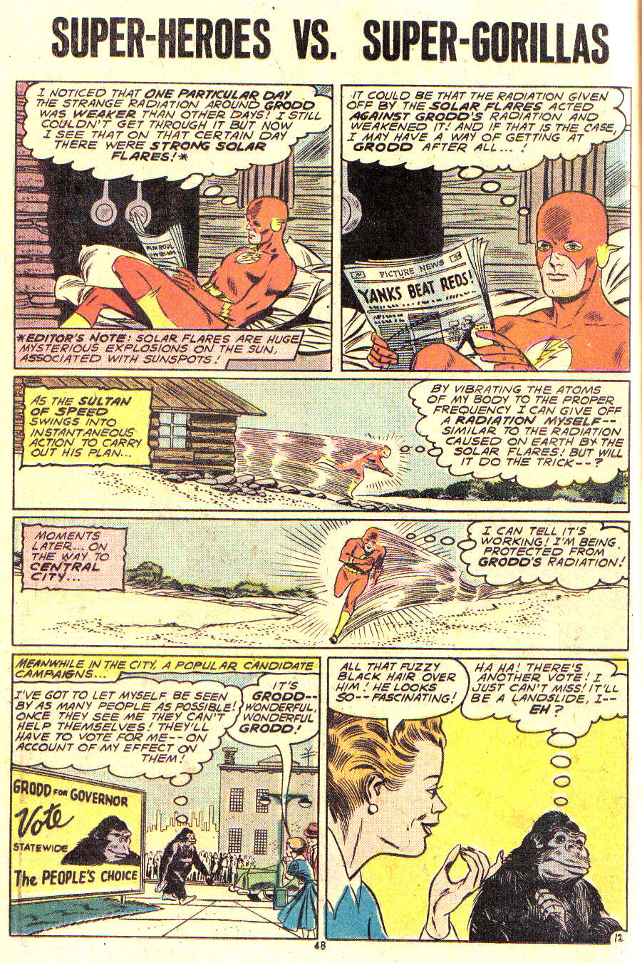 DC Special (1975) issue 16 - Page 48