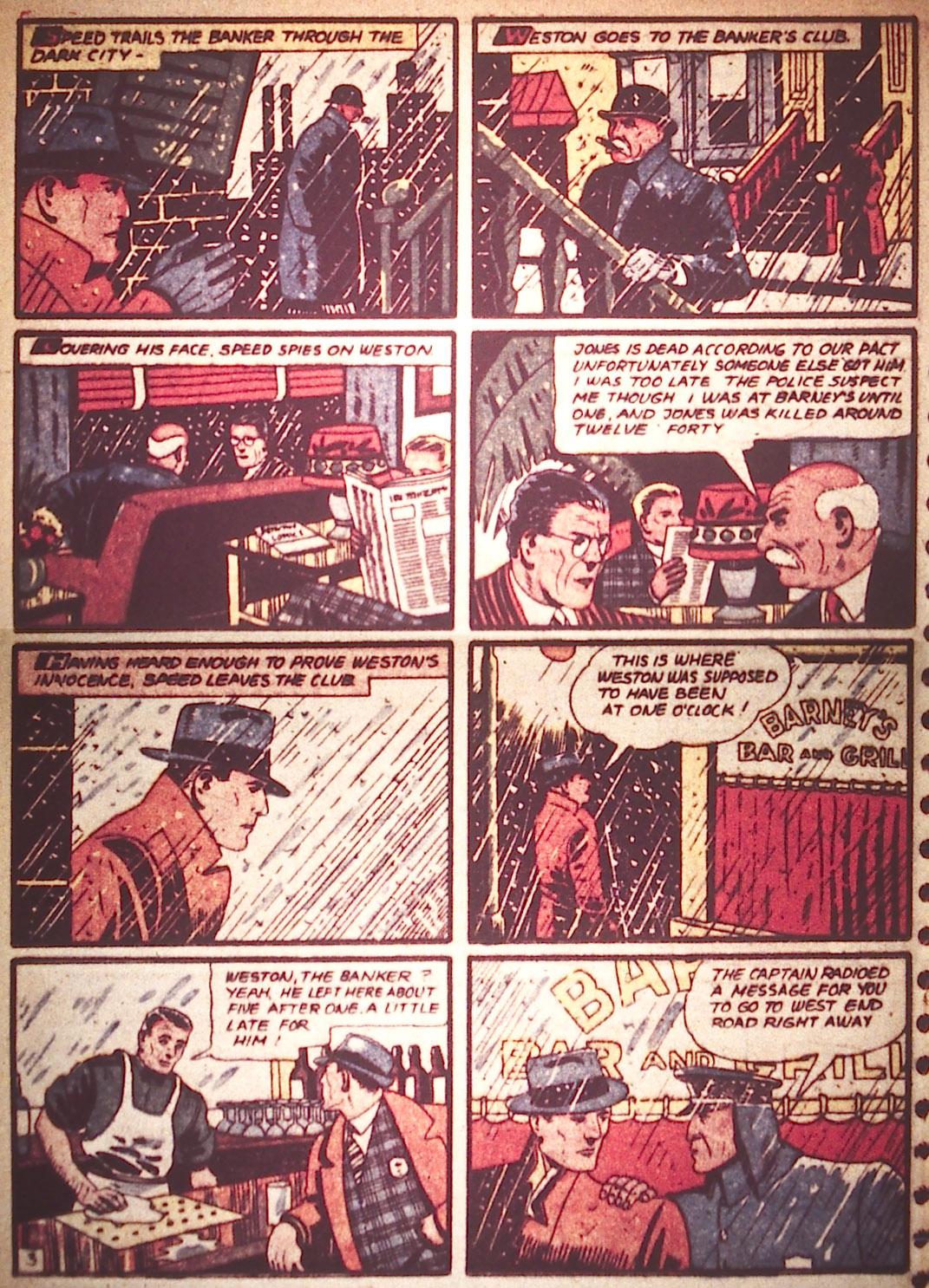 Detective Comics (1937) 22 Page 61