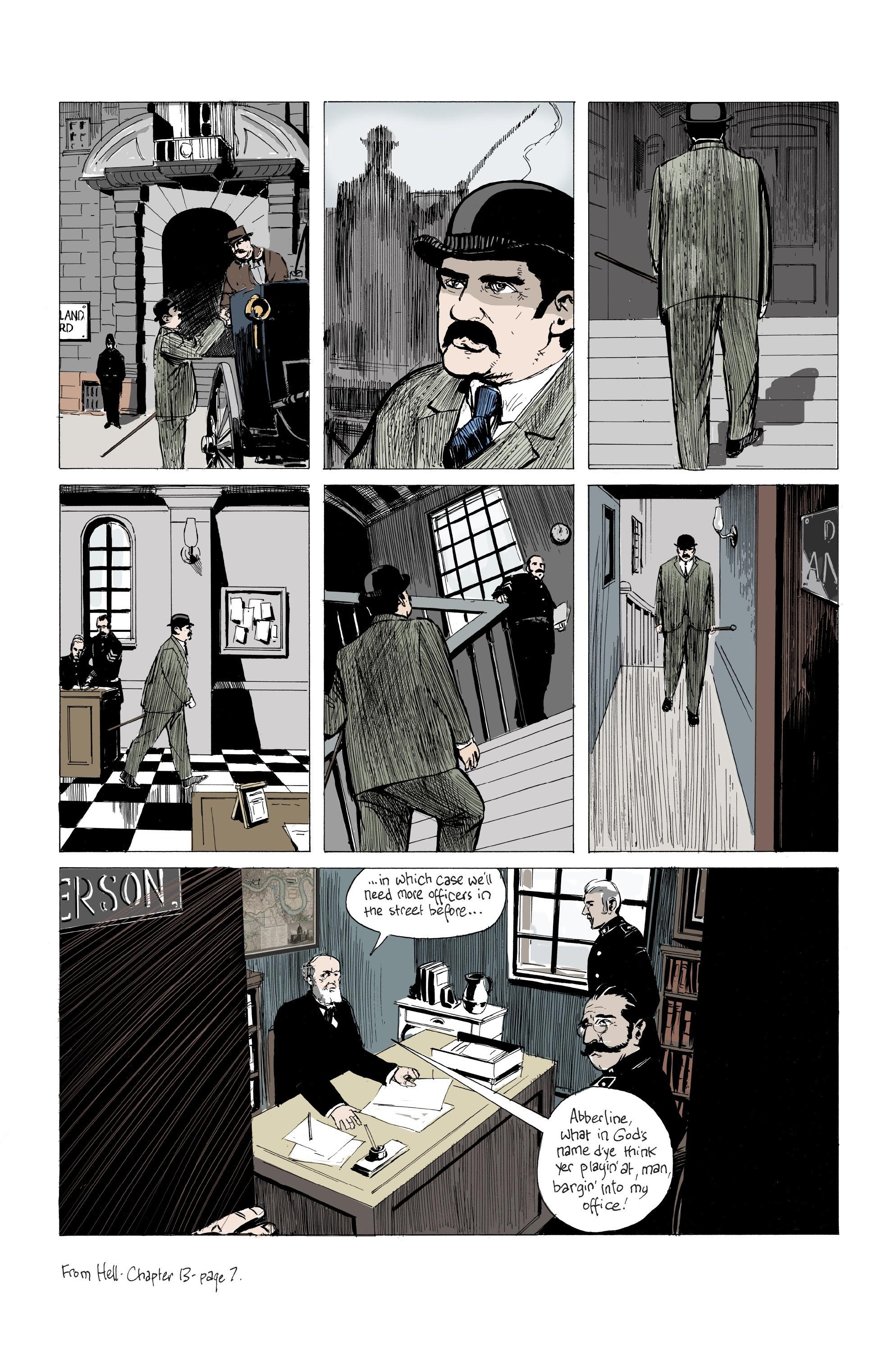 Issue #9 #9 - English 39