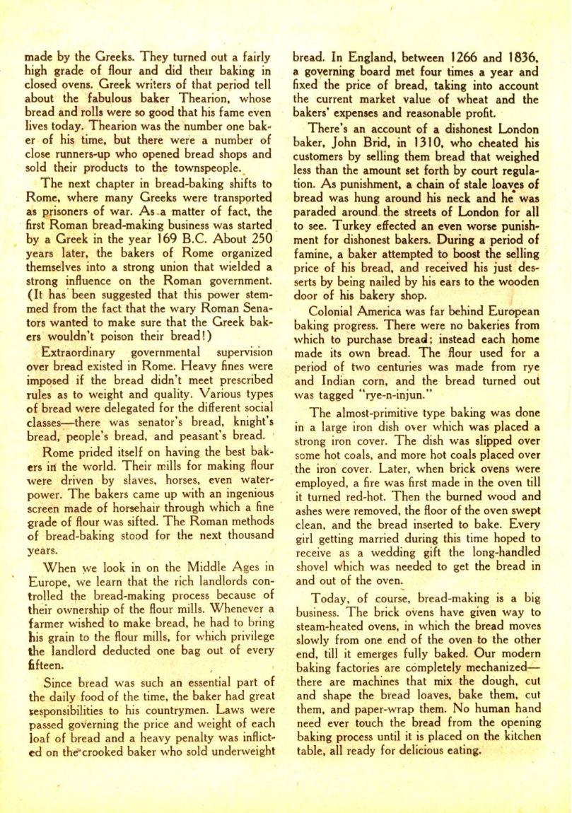 Read online Sensation (Mystery) Comics comic -  Issue #99 - 38