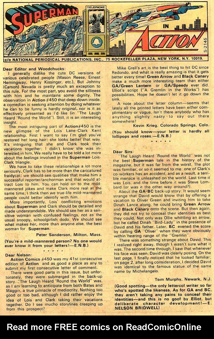 Action Comics (1938) 454 Page 24