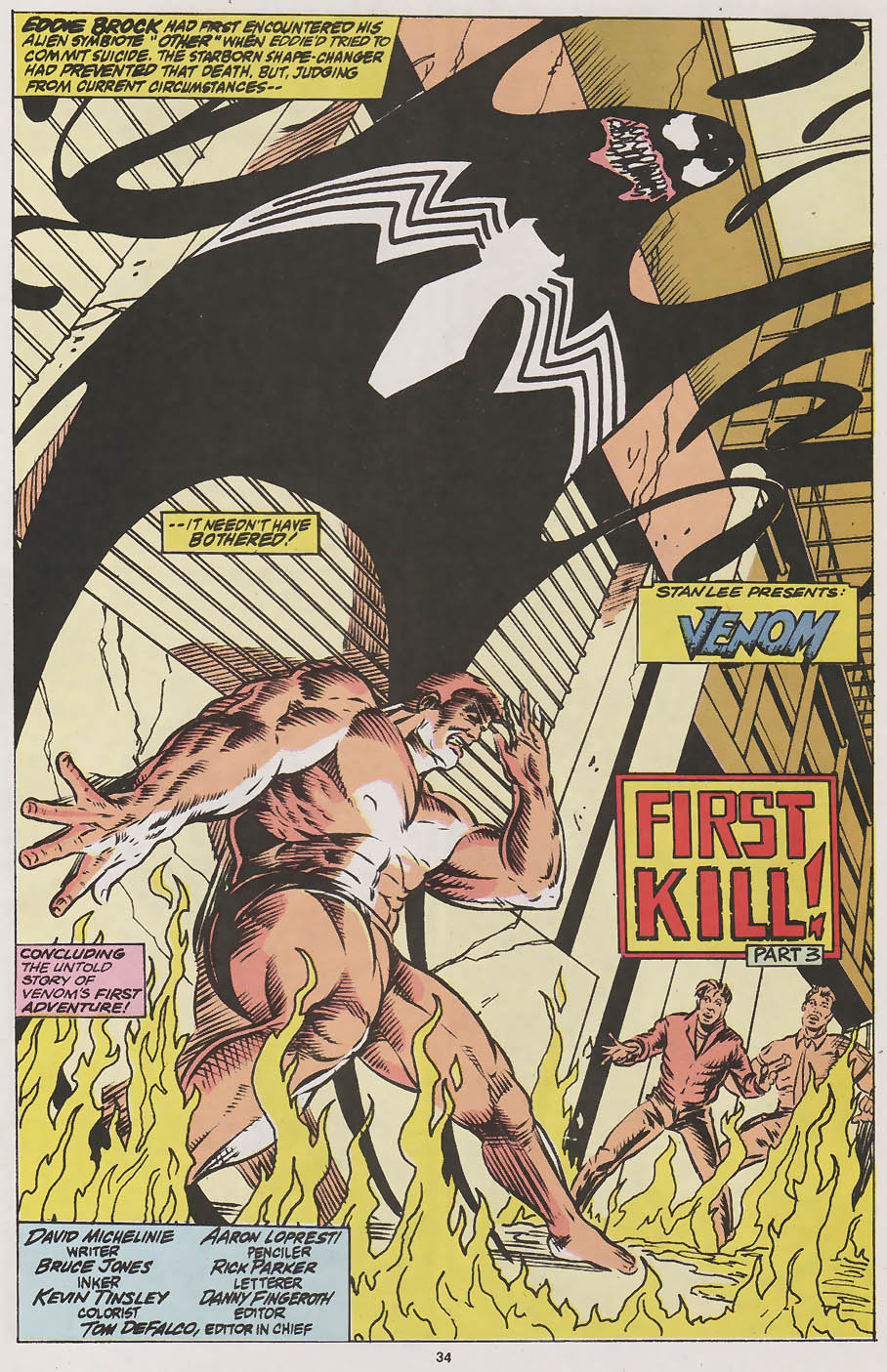 Web of Spider-Man (1985) _Annual 8 #8 - English 30