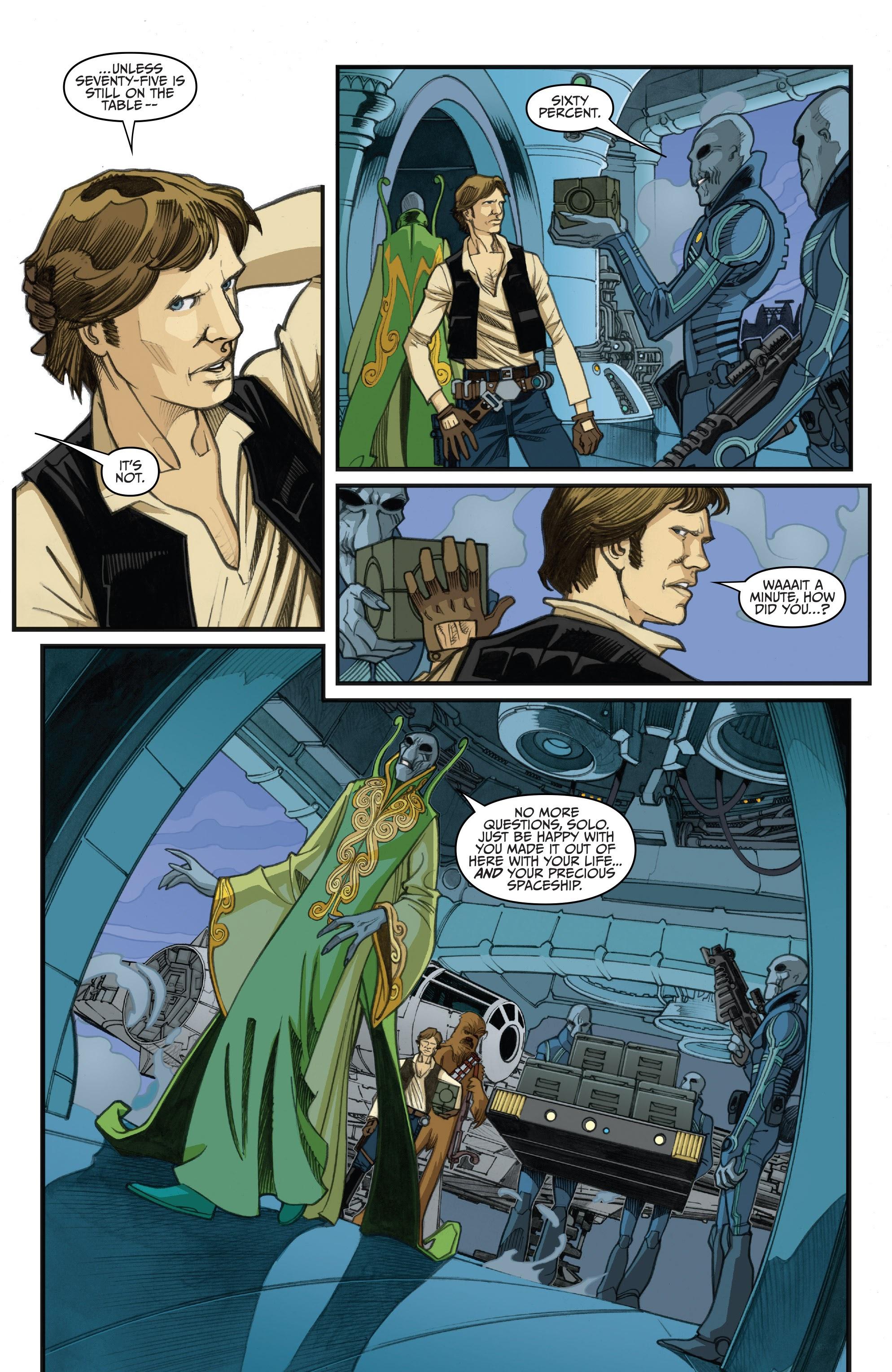 Star Wars (2013) #_TPB_4 #24 - English 103