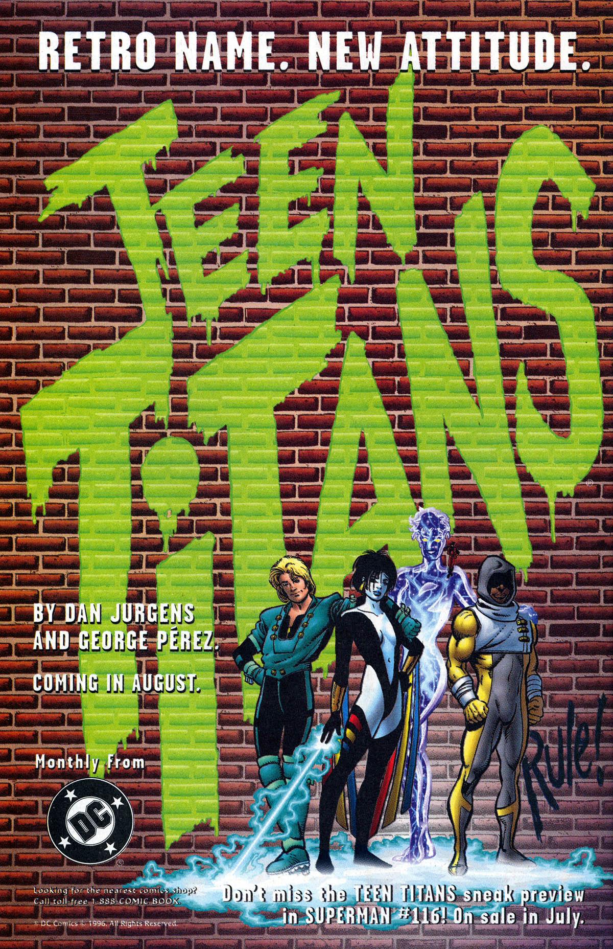 Read online Artemis: Requiem comic -  Issue #5 - 32