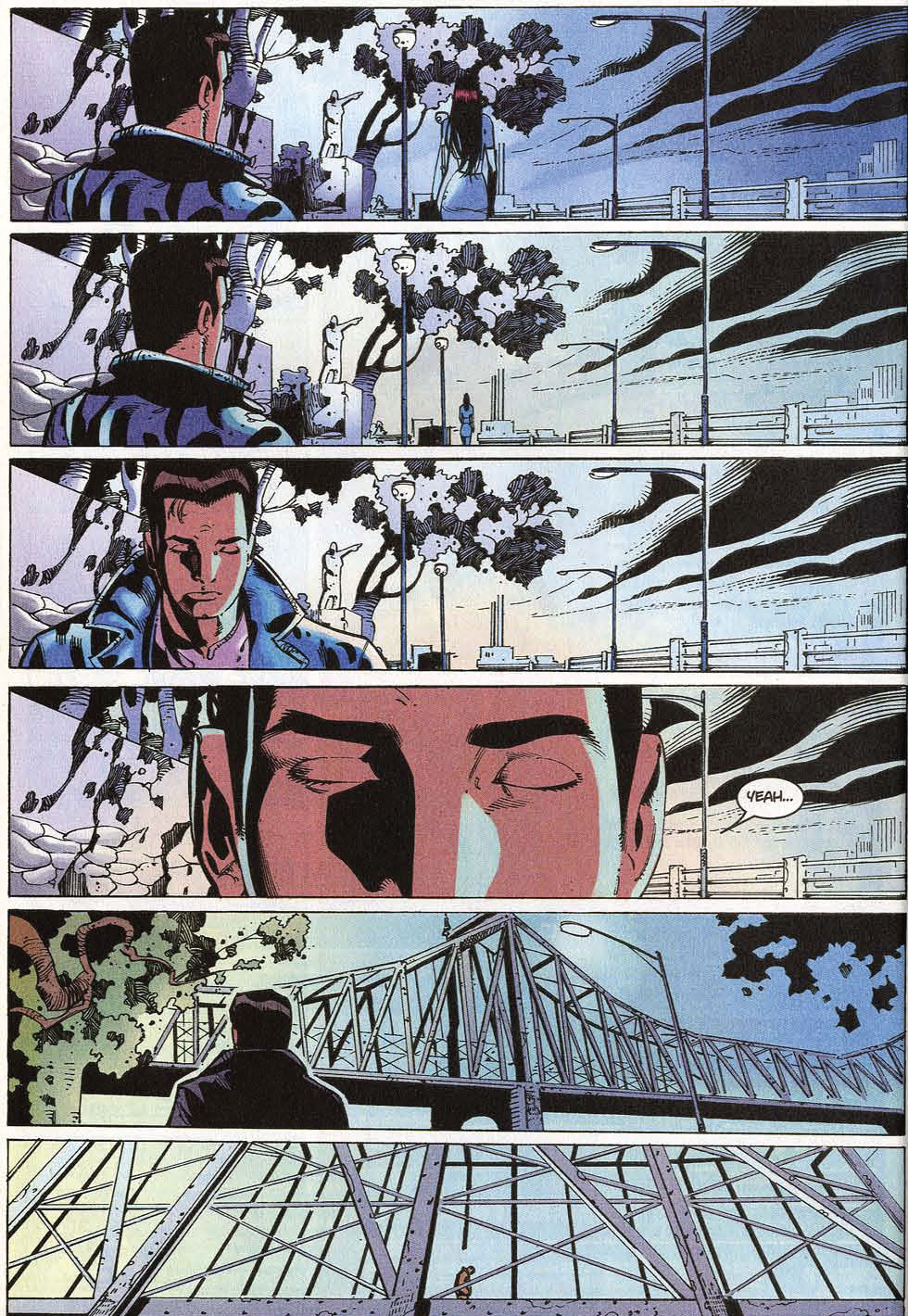 The Amazing Spider-Man (1999) _Annual_3 Page 47
