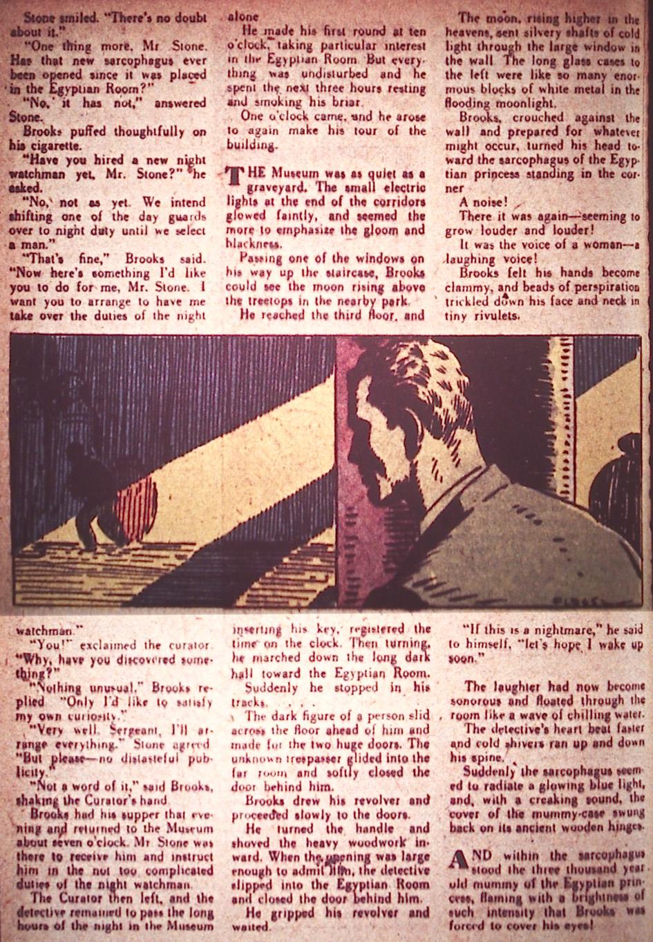 Detective Comics (1937) 8 Page 37