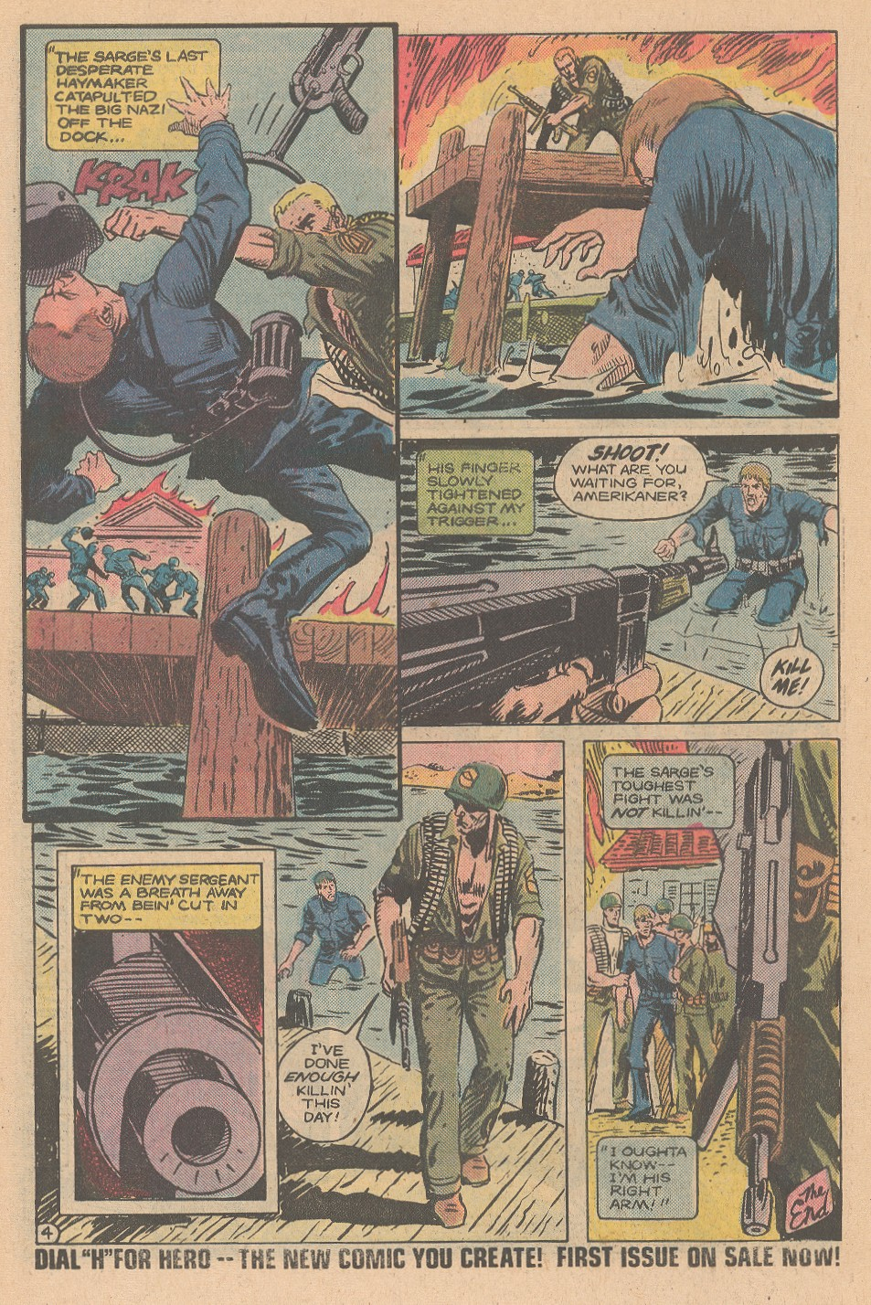 Sgt. Rock issue 350 - Page 27