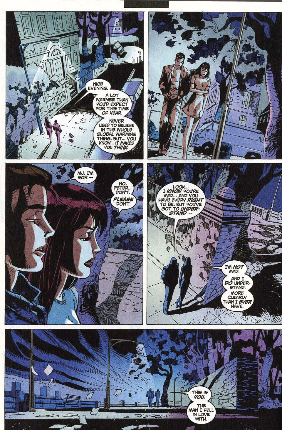 The Amazing Spider-Man (1999) _Annual_3 Page 43