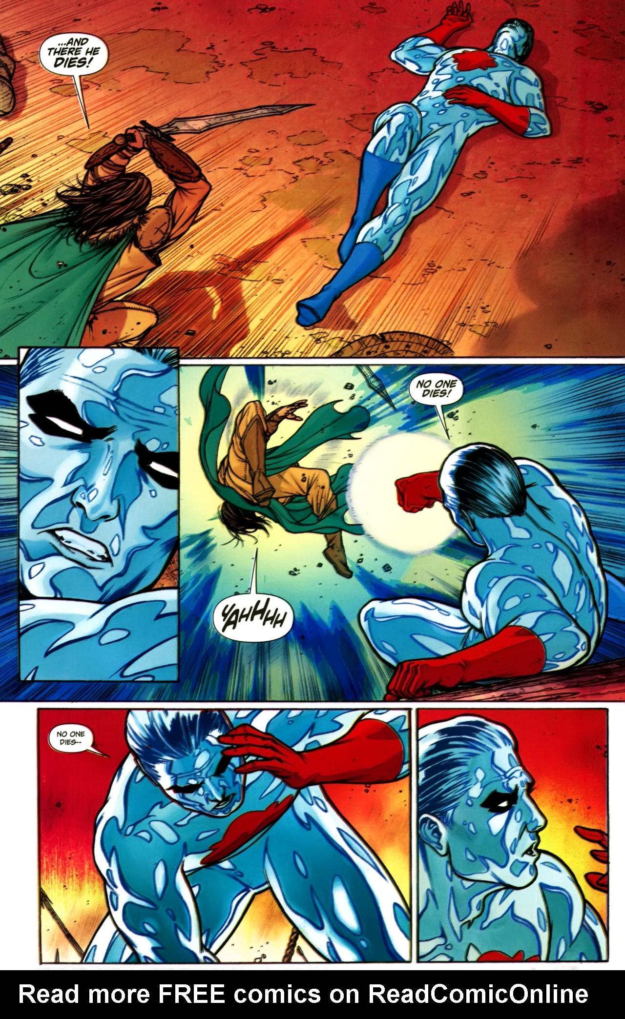 Action Comics (1938) 880 Page 27