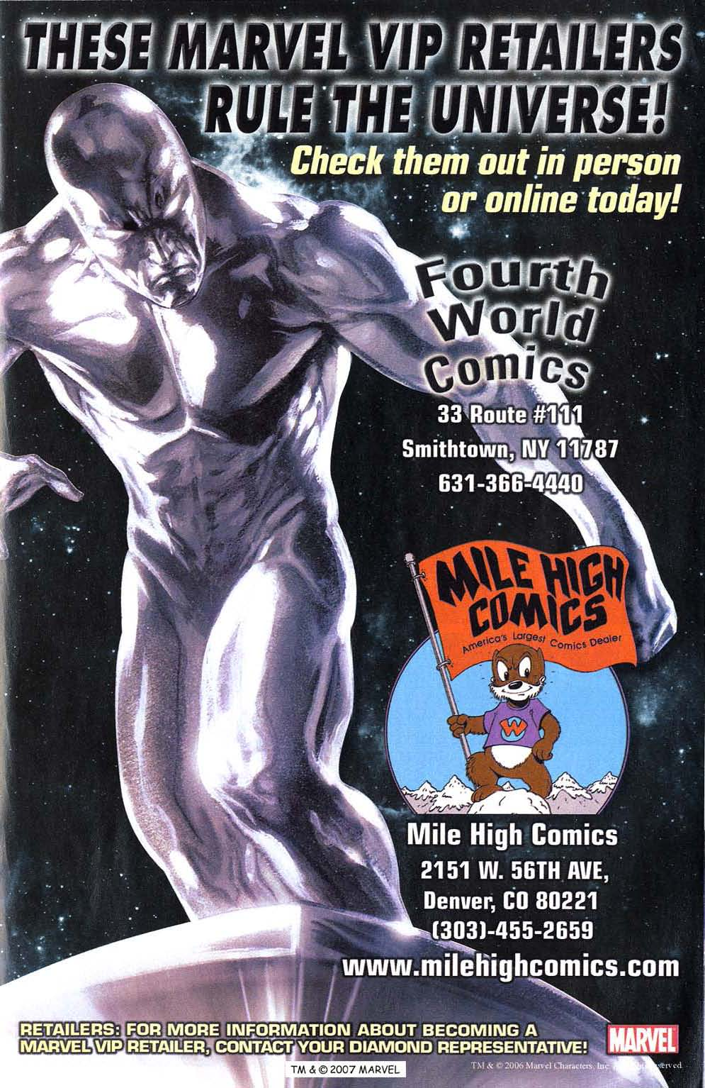 Read online The Incredible Hulk (2000) comic -  Issue #96 - 23