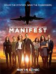 Máy Bay Mất Tích Phần 2 - Manifest Season 2