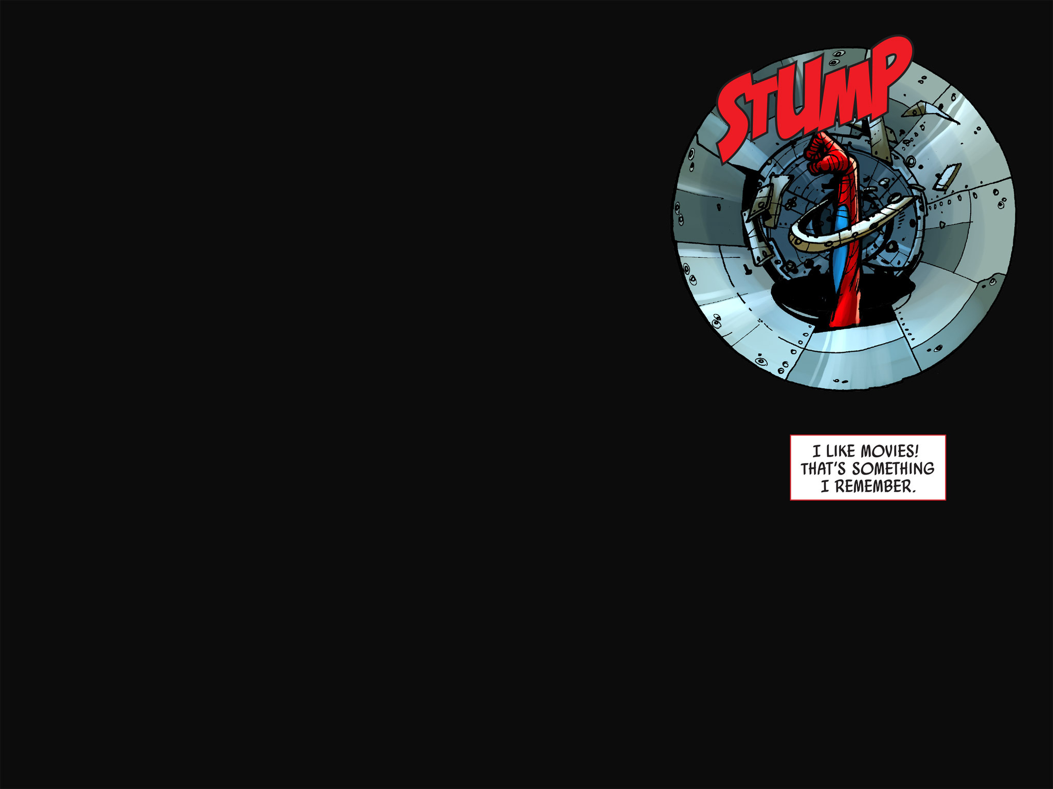 Read online Amazing Spider-Man: Who Am I? comic -  Issue # Full (Part 1) - 40