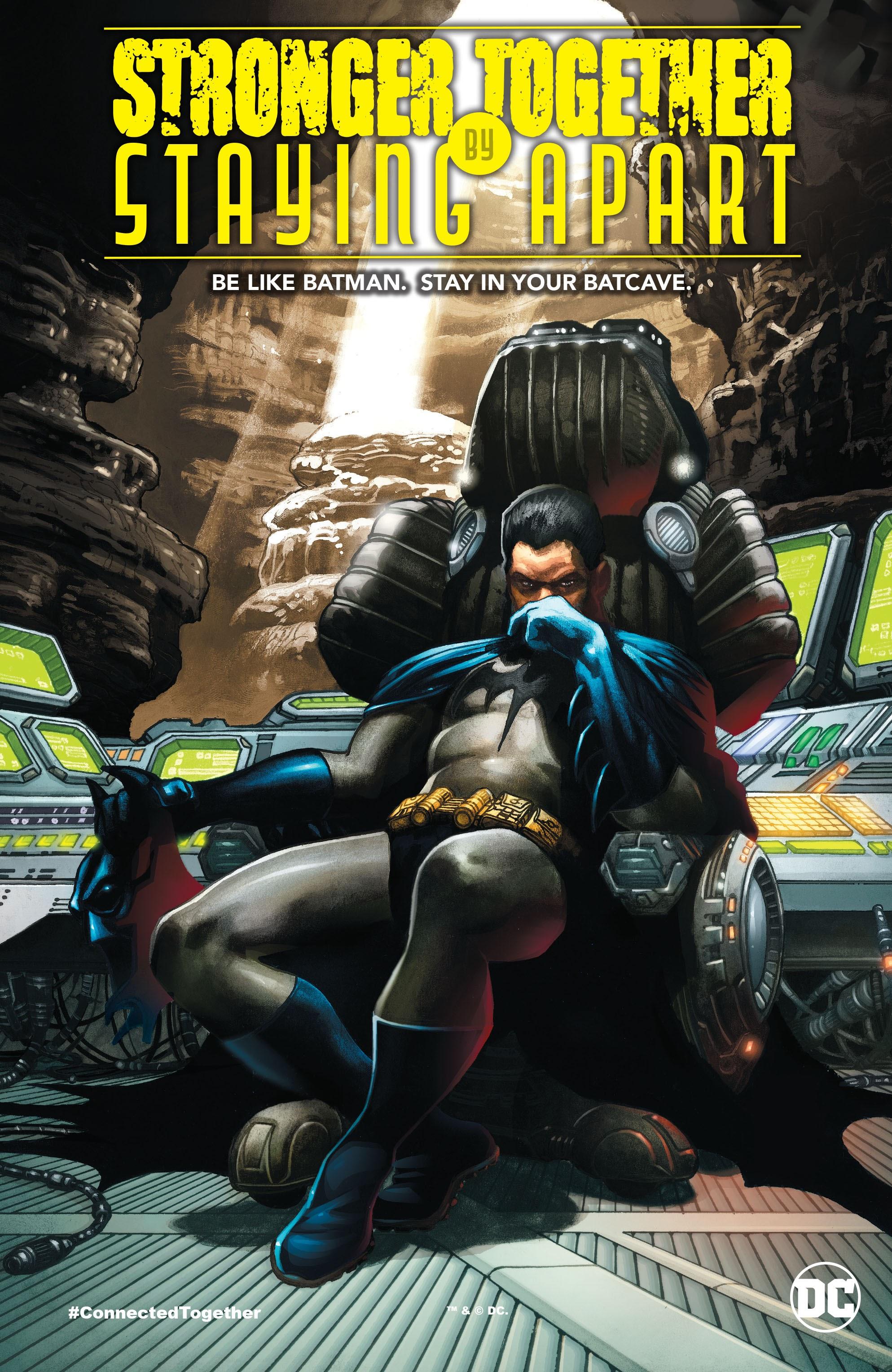 Justice League (2018) 45 Page 2