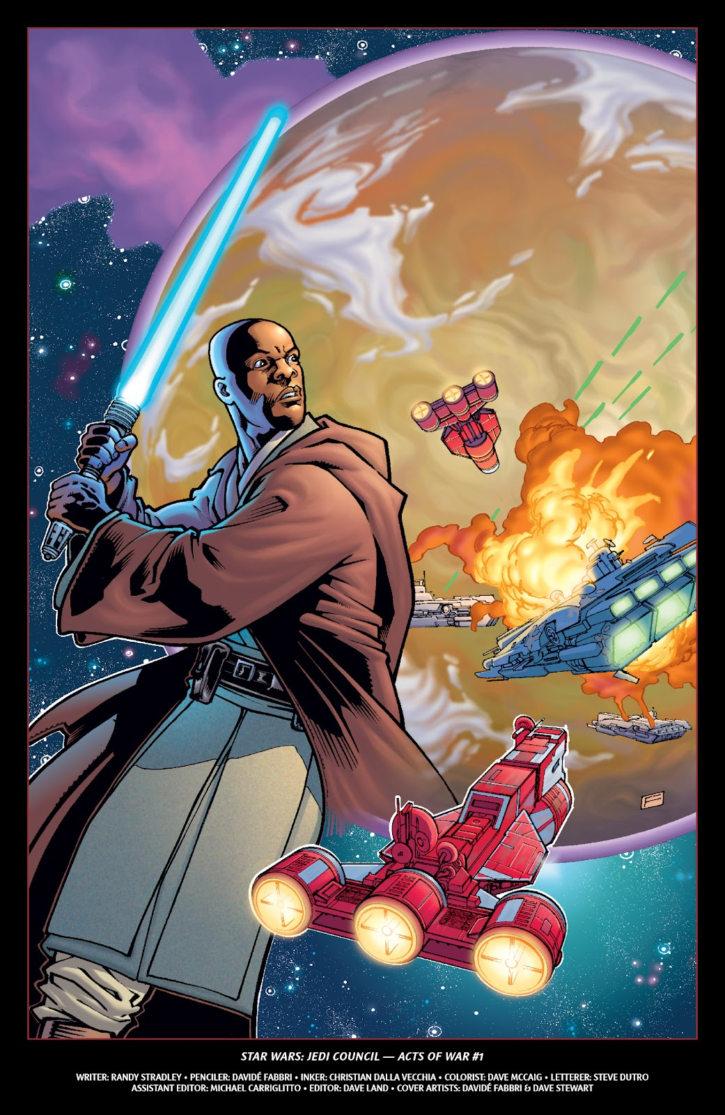 Read online Star Wars Legends: Rise of the Sith - Epic Collection comic -  Issue # TPB 1 (Part 4) - 67